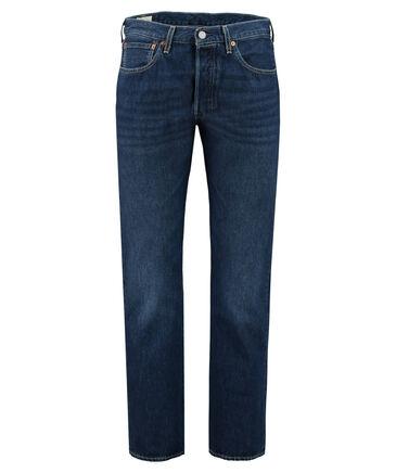 """Levi's® - Herren Jeans """"501"""" Regular Fit"""