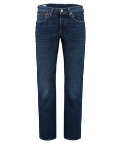 """Herren Jeans """"501"""" Regular Fit"""