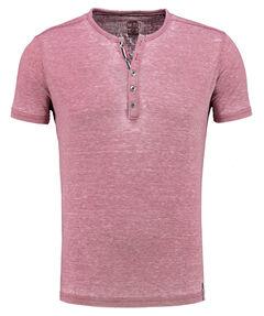 """Herren T-Shirt """"MT Dieter"""""""