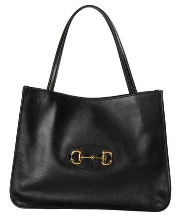 "Gucci - Damen Shopper ""Horsebit"""