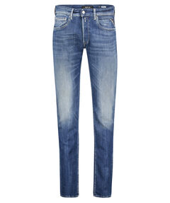 "Herren Jeans ""Grover"" Regular Fit"