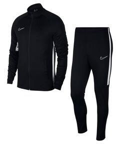"Herren Trainingsanzug ""Nike Dri-FIT Academy"""
