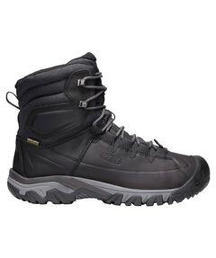 """Herren Winterboots """"Traghee Lace Boot High Waterproof"""""""