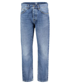 "Herren Jeans ""Newel"" Relaxed Fit"