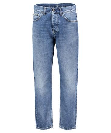 "Carhartt WIP - Herren Jeans ""Newel"" Relaxed Fit"