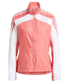 """Damen Laufsport Jacke """"Marathon"""""""