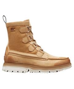 "Herren Boots ""Atlis Caribou"""