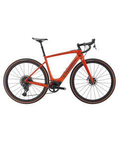 "E-Bike Gravel ""S-Works Turbo Creo SL EVO"" Diamantrahmen Specialized SL 1.1, 320 Wh"