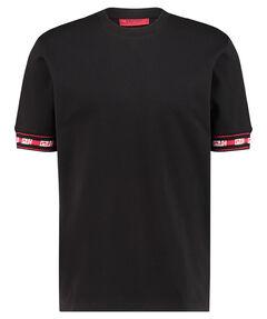 "Herren T-Shirt ""Derra"""