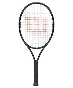 """Kinder Tennisschläger """"Pro Staff 25"""" besaitet"""