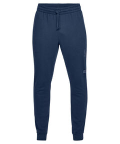 "Herren Jogginghose ""Project Rock Terry Jogger"""