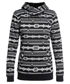 """Damen Ski-Pullover """"Dipsy"""""""