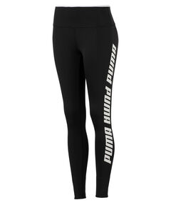 "Damen Tights ""Modern Sports FoldUp"" 7/8-Länge"