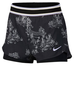 "Damen Tennisshorts ""Court Flex"""