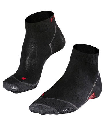 "Falke - Damen Laufsocken ""Impulse Air"""