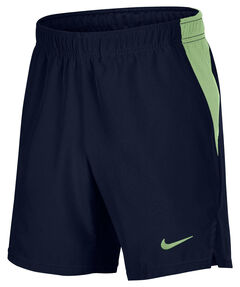 """Jungen Tennisshorts """"NikeCourt Flex ACE"""""""
