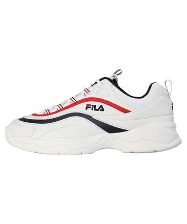 """Fila - Damen Sneaker """"Ray Low"""""""