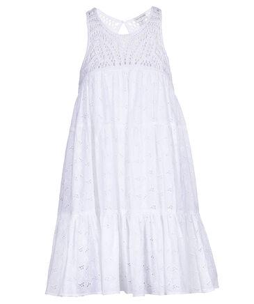 True Religion - Damen Kleid