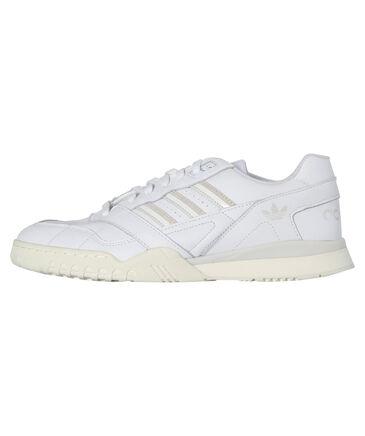 "adidas Originals - Herren Sneaker ""A.R. Trainer"""