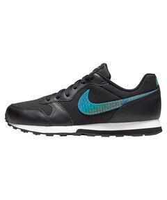 "Mädchen Schuh ""Nike MD Runner 2"""