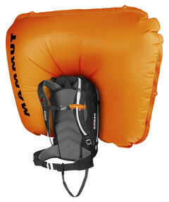 """Rucksack """"Ride Removable Airbag 3.0"""""""