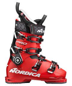 "Herren Skischuhe ""Pro Machine 120"""