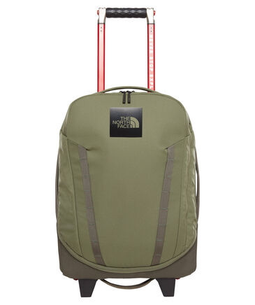 "The North Face - Trolley ""Overhead 30 Double Straight"""