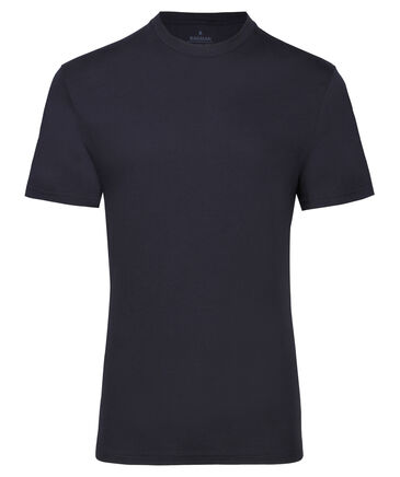 Ragman - Herren T-Shirt