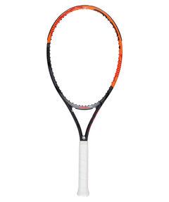 """Tennisschläger """"Graphene XT PWR Radical"""" - unbesaitet"""
