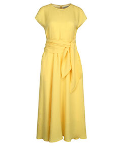 """Damen Kleid """"Dacari"""""""