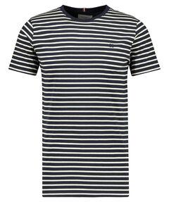 "Herren T-Shirt ""Sailor Stripe"""