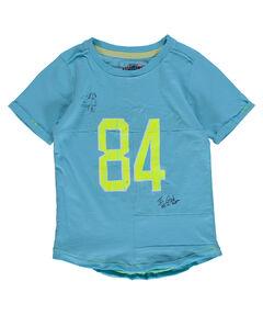 """Jungen T-Shirt """"Harken"""""""