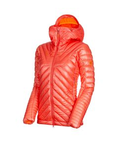 "Damen Daunenisolationsjacke ""Eigerjoch Advanced"""