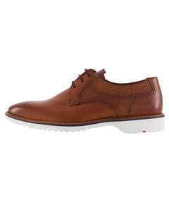 """Herren Schuhe """"Jean"""""""