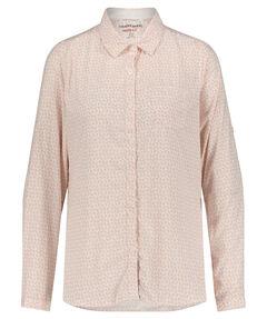 """Damen Outdoor-Bluse mit Insektenschutz """"NL Giselle LS Shirt"""""""