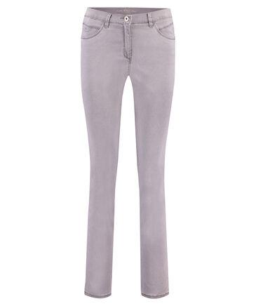 "BRAX - Damen Hose ""Mary Trend"" Slim Fit"