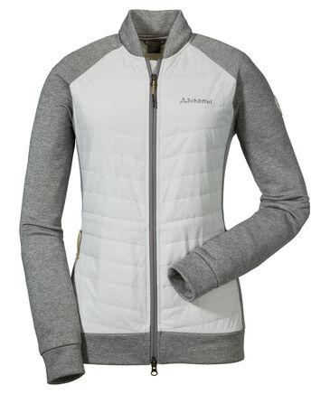"""Schöffel - Damen Jacke """"Hybrid Fleece Thun"""""""