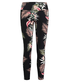"Damen Leggings ""Ocean Alley"""