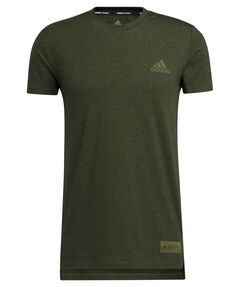 "Herren Trainingsshirt ""Studio Tech Tee"""