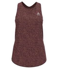 "Damen Laufshirt ""Run Easy Tank"""