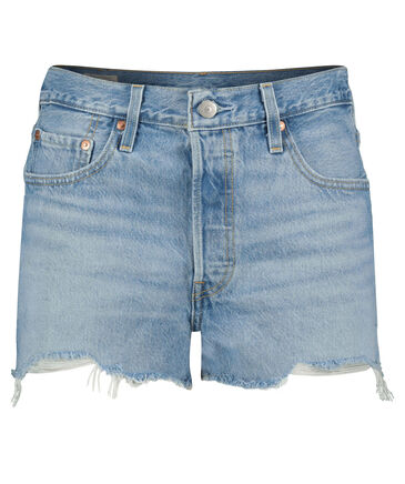 "Levi's® - Damen Shorts ""501"""