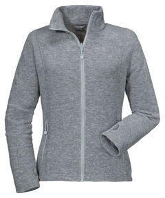 "Damen Fleecejacke ""ZipIn! Fleece Alyeska1"""