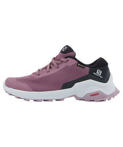 """Damen Bergsport Schuhe """"X Reveal GTX"""