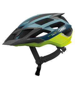 "Herren Mountainbikehelm ""Moventor"""