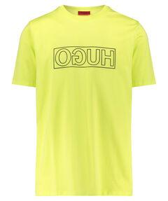 "Herren T-Shirt ""Dicagolino"""