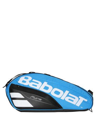 """Babolat - Kinder Tennisschlägertasche """"Pure Aero Jr. 25"""""""