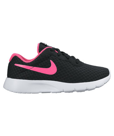 """Nike - Kinder Sneaker """"Tanjun"""" PS"""