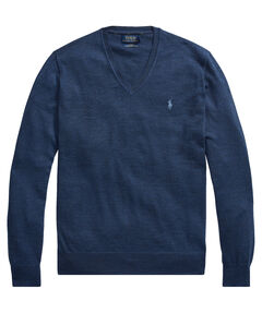 "Herren Pullover ""M PRL APP Sportswear"