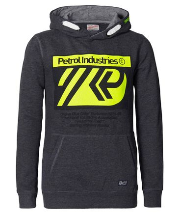 Petrol Industries - Jungen Sweatshirt