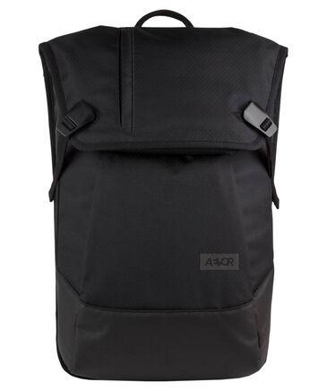 "AEVOR - Rucksack ""Daypack Proof"""